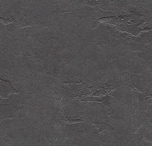 E3725 Marmoleum Slate - Натуральне покриття (2,5 мм)