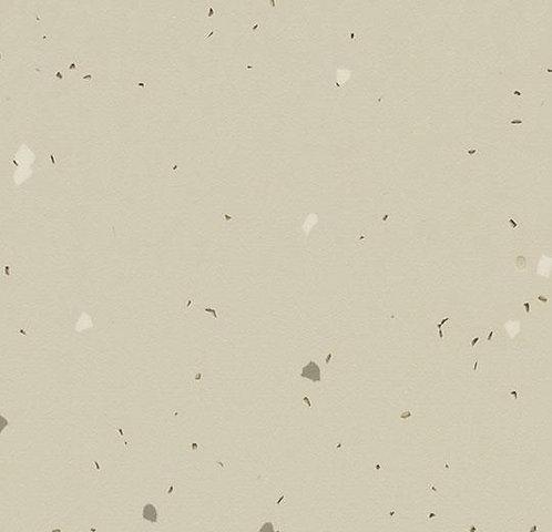 51221 Sphera Energetic - Гомогенне вінілове покриття (2 мм)