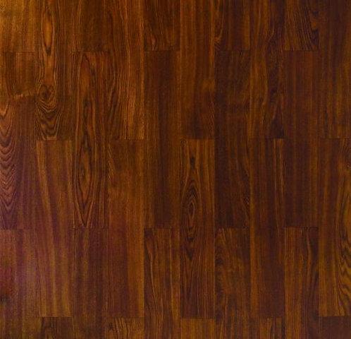 8401 Emerald Wood FR - ПВХ покриття