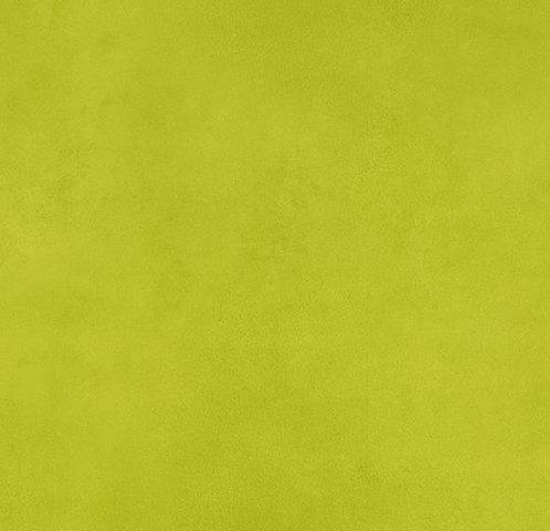 433778 Sarlon Resin 19dB - Акустичне покриття (3,4 мм)