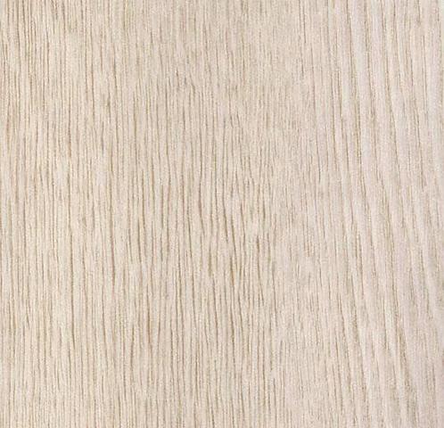 Вінілова плитка Forbo Effekta Professional 8043 (0,8 мм) 94х14см