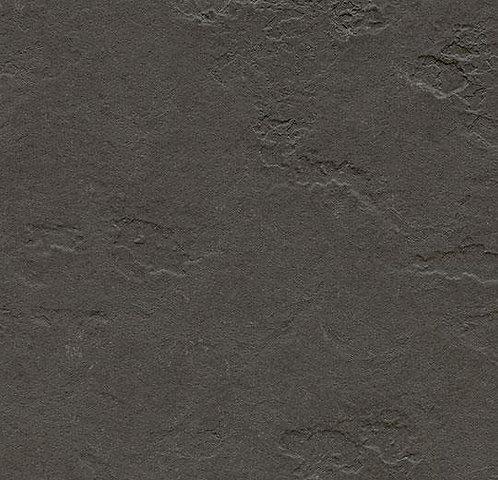 E3707 Marmoleum Slate - Натуральне покриття (2,5 мм)