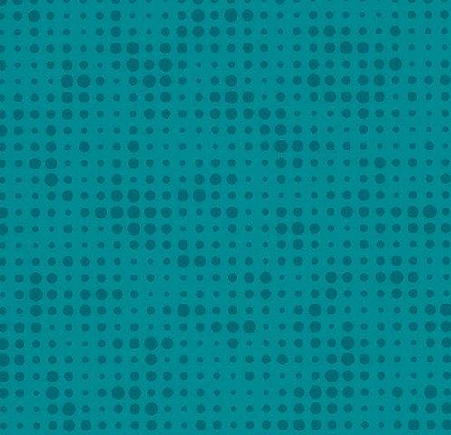 433227 Sarlon Code Zero 19dB - Акустичне покриття (3,4 мм)