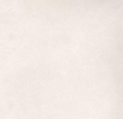 8064 Т Effekta Professional - ПВХ плитка (0,8 мм) 40 х 40 см