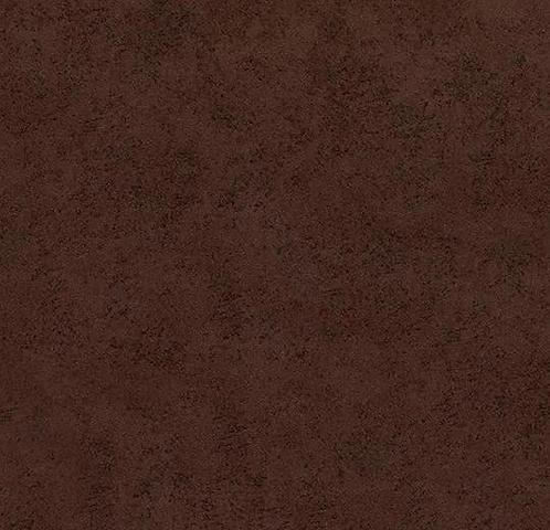 Ковролін Forbo Flotex Сalgary t590020 / плитка 50 * 50 см