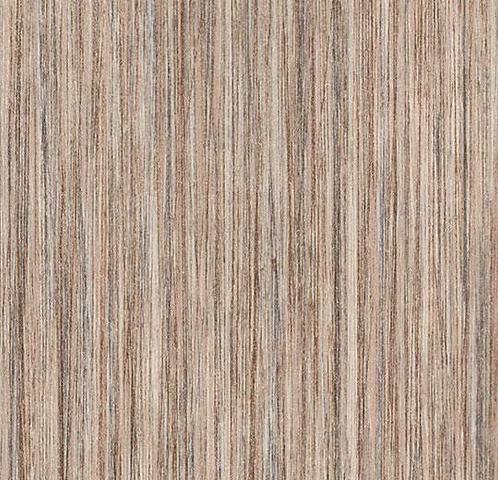 4053 Effekta Professional - ПВХ плитка (0,45 мм) 94 х 14 см