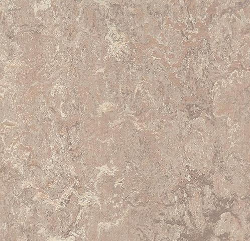3232 Marmoleum Real - Натуральне покриття (2,5 мм)