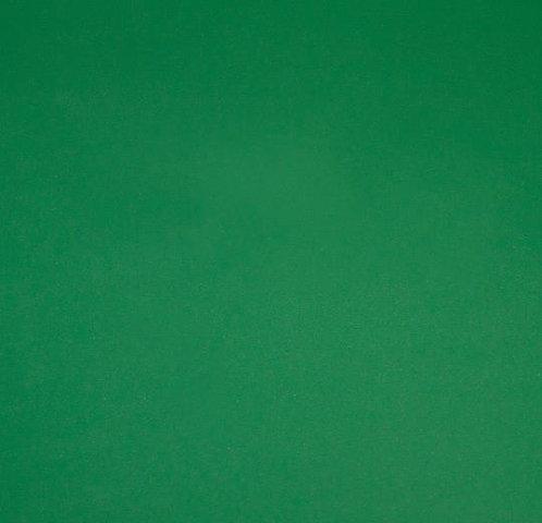 05030 Sportline Classic UNI FR - Спортивне ПВХ покриття (6,0 мм)