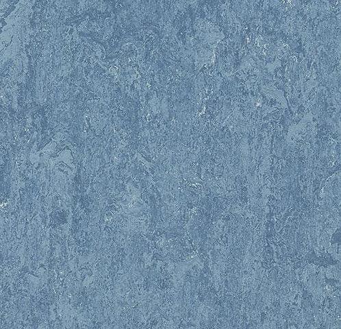 3055 Marmoleum Real - Натуральне покриття (2,5 мм)