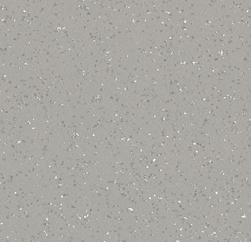 433801 Sarlon Cristal 19dB - Акустичне покриття (3,4 мм)