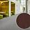Thumbnail: Килимова плитка Forbo Flotex Colour Penang 50х50см (382114)