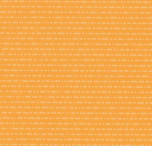 423496 Sarlon Frequency 15dB - Акустичне покриття (2,6 мм)
