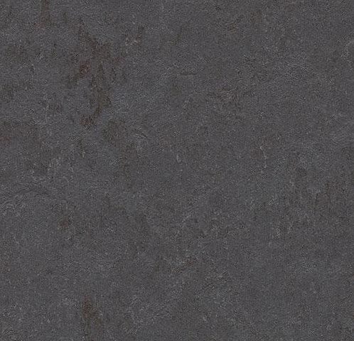 3725 Marmoleum Concrete - Натуральне покриття (2,5 мм)