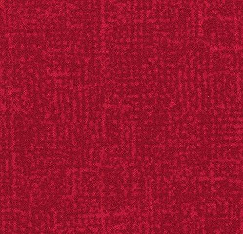 246031 Flotex Colour Metro - Зносостійке покриття (4,3 мм) 30 м x 200 см