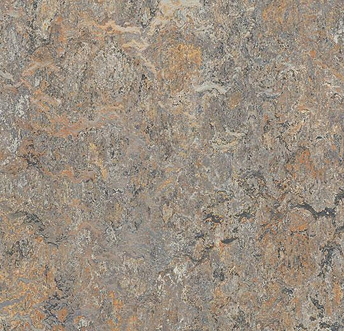 3405 Marmoleum Vivace - Натуральне покриття (2,5 мм)