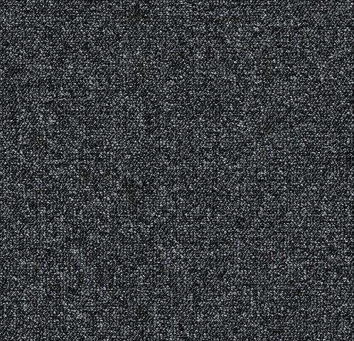 354 Tessera Basis - Коврова плитка (5,7 мм) 50 х 50 см