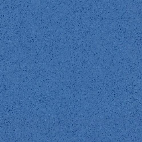 432227 Sarlon Canyon 15dB - Акустичне покриття (2,6 мм)