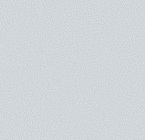 434572 Sarlon Sparkling 15dB - Акустичне покриття (2,6 мм)