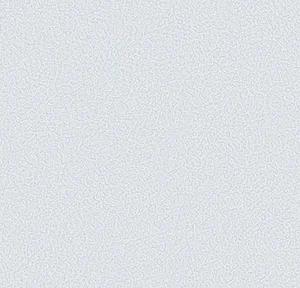 434582 Sarlon Sparkling 15dB - Акустичне покриття (2,6 мм)