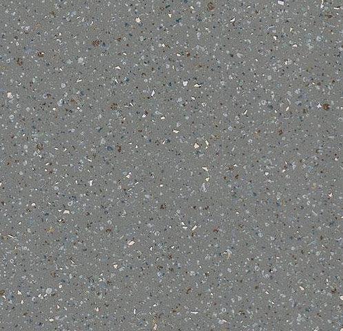 8011 Emerald Standart FR - ПВХ покриття (2,00 мм)
