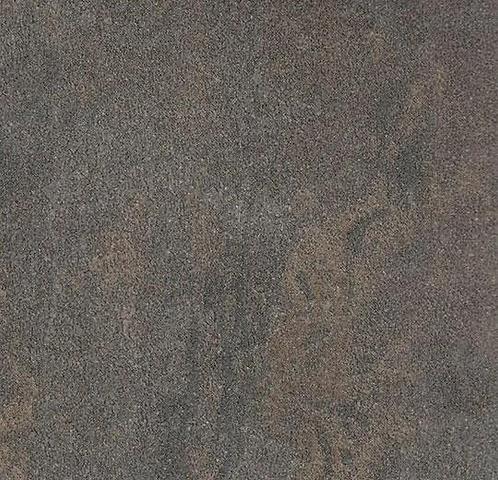 Дизайн-плитка Effekta Professional - ПВХ плитка (0,45 мм) 40 х 40 см 4073