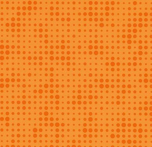 433206 Sarlon Code Zero 19dB - Акустичне покриття (3,4 мм)