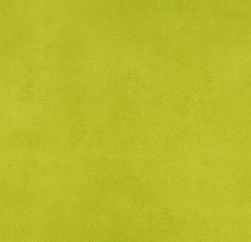 423778 Sarlon Beton 15dB - Акустичне покриття (2,6 мм)