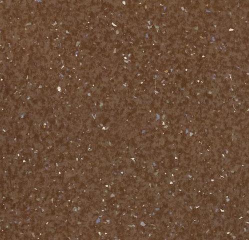 5528 Emerald Spectra - ПВХ покриття