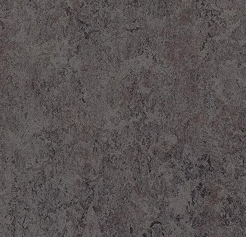 3139 Marmoleum Real - Натуральне покриття (2,5 мм)