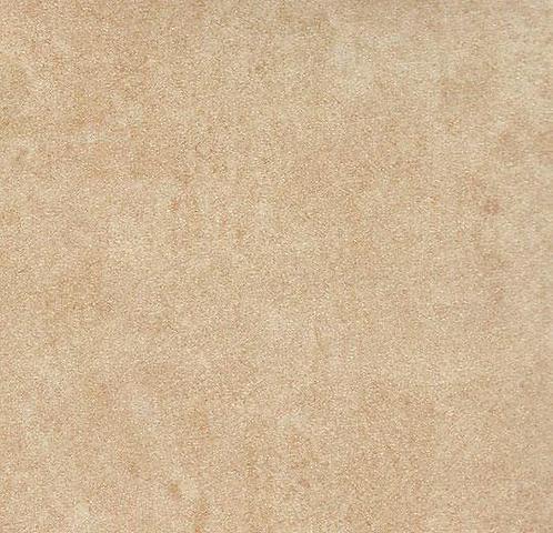 Дизайнерська вінілова плитка Effekta Professional - ПВХ плитка (0,45 мм) 40 х 40