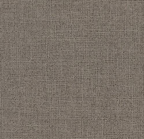 436514 Sarlon Linen 17dB - Акустичне покриття (3,0 мм)