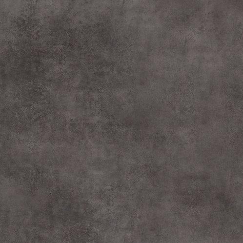 423742 Sarlon Beton 15dB - Акустичне покриття (2,6 мм)