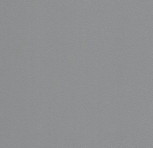 04502 Sportline Classic UNI FR - Спортивне ПВХ покриття (6,0 мм)