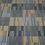 Thumbnail: Ковролін Forbo Flotex Linear s270006 / у рулоні