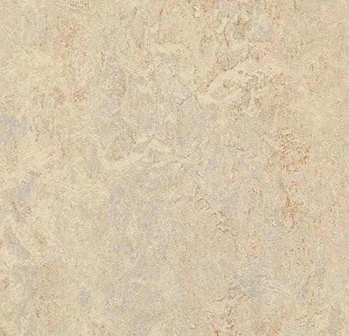 3120 Marmoleum Real - Натуральне покриття (2,5 мм)
