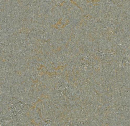E3747 Marmoleum Slate - Натуральне покриття (2,5 мм)