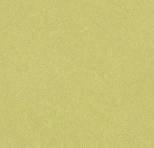 3885 Marmoleum Fresco - Натуральне покриття (2,5 мм)