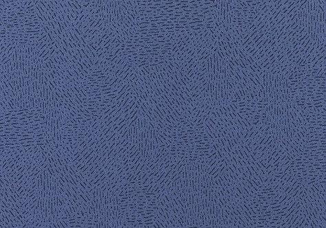 296015 Килимове покриття Flotex Classic Montana
