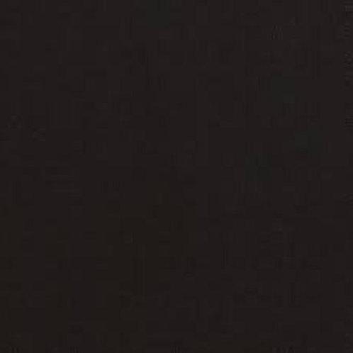 430899 Sarlon Uni - Акустичний проектний вініл