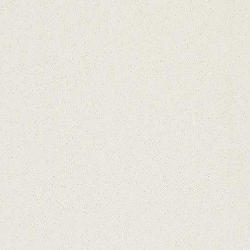 433800 Sarlon Сrystal 19dB - Акустичне покриття (3,0 мм)