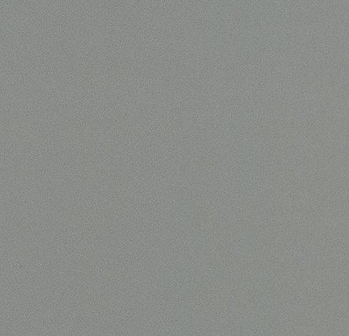 420812 Sarlon Uni 15dB - Акустичне покриття (2,6 мм)