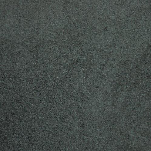 4065 T Effekta Professional - ПВХ плитка (0,45 мм) 40 х 40 см