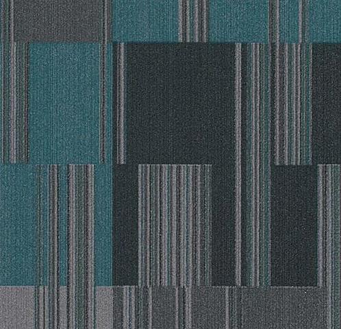 Ковролін Forbo Flotex Linear s270007 / у рулоні