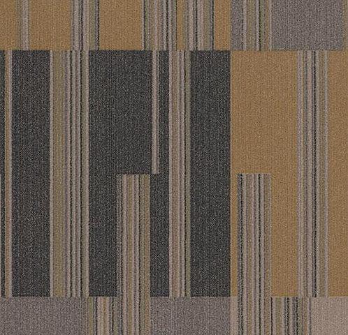t570001 Flotex Linear Cirrus - Зносостійка плитка (5,3 мм) 50 x 50 см