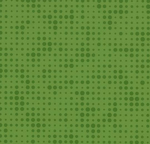 433218 Sarlon Code Zero 19dB - Акустичне покриття (3,4 мм)