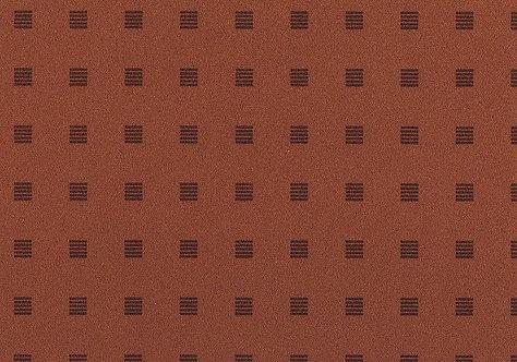 367073 Flotex Classic Vienna - Зносостійке покриття (4,3 мм) 30 м х 200 см