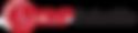 202002_Transparent_Logo_for_Website-01.p