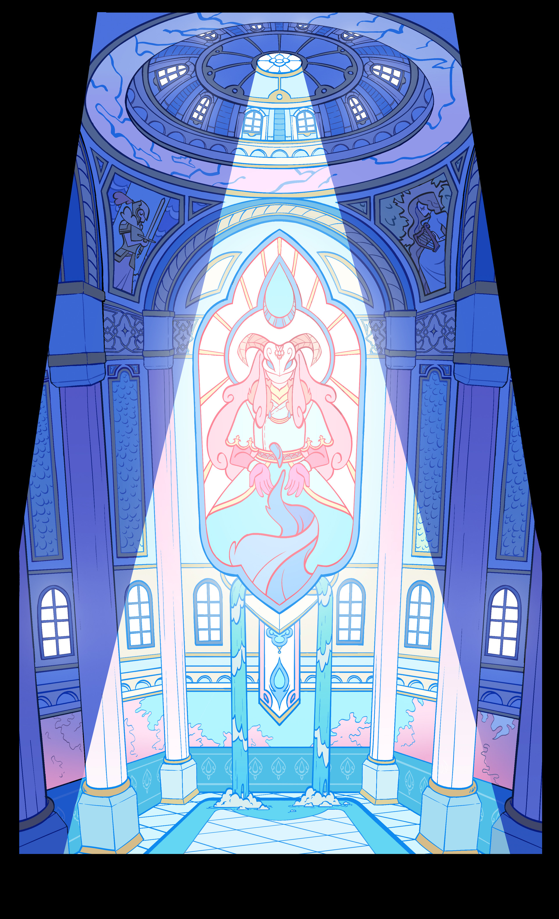 sc3 colour MASTER.jpg