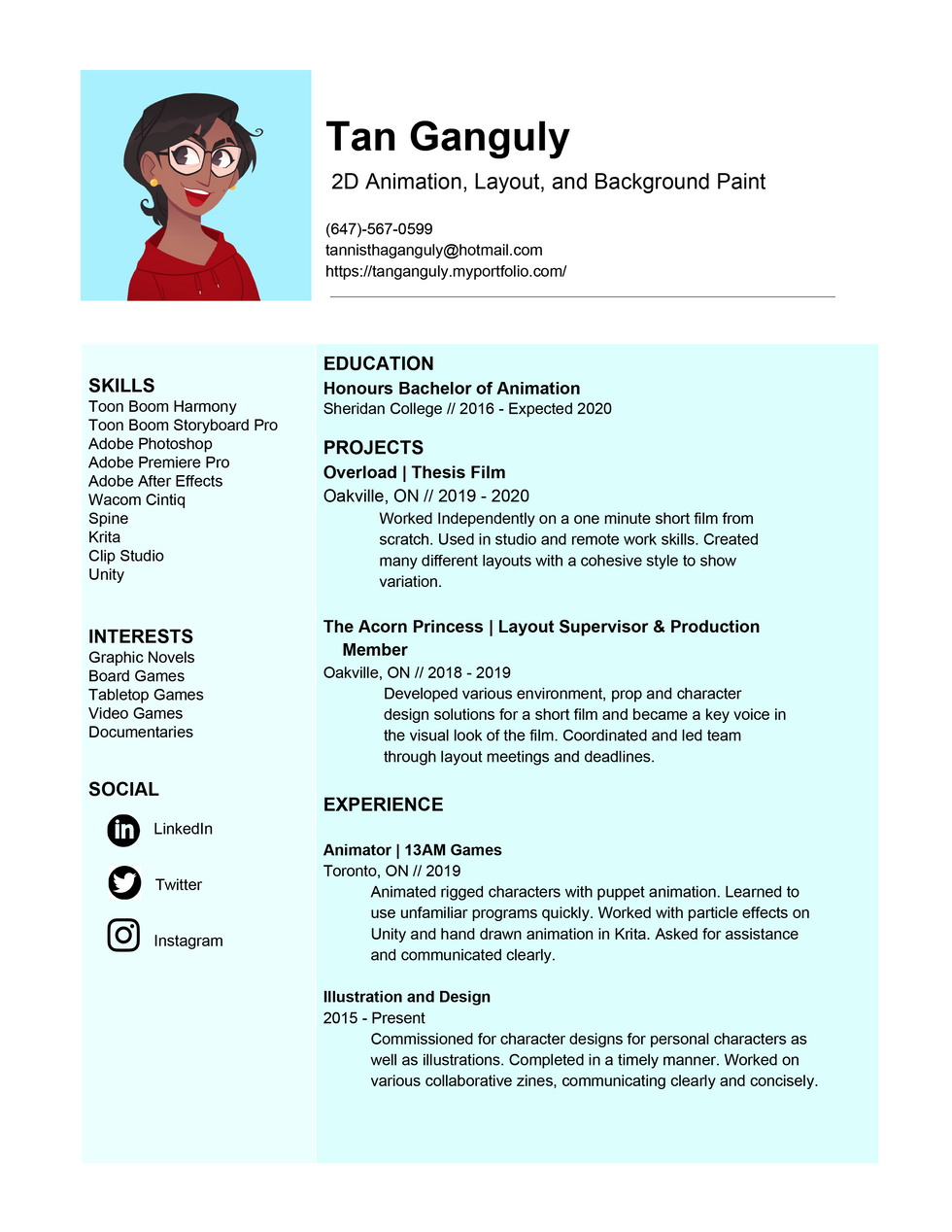 RESUME (8)-1.png