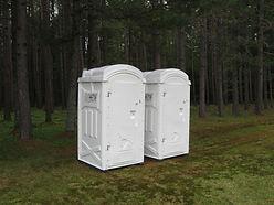 wedding restrooms